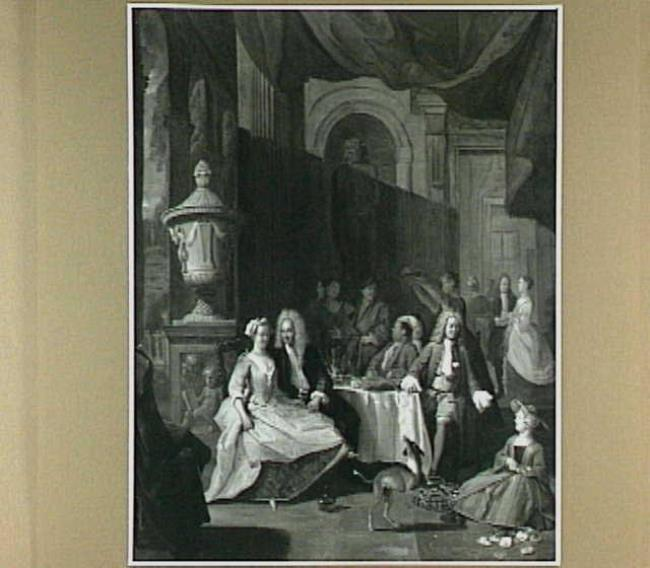 "<a class=""recordlink artists"" href=""/explore/artists/1869"" title=""Pieter Angellis""><span class=""text"">Pieter Angellis</span></a>"