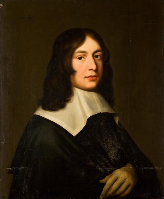 "<a class=""recordlink artists"" href=""/explore/artists/33199"" title=""Jacob van der Gracht""><span class=""text"">Jacob van der Gracht</span></a>"