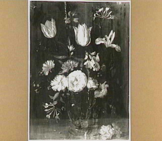 """toegeschreven aan <a class=""""recordlink artists"""" href=""""/explore/artists/13289"""" title=""""Jan Breughel (II)""""><span class=""""text"""">Jan Breughel (II)</span></a>"""