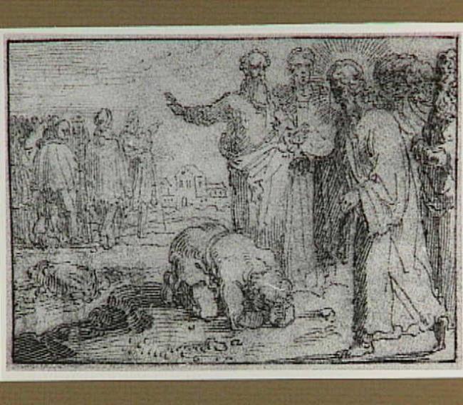 "<a class=""recordlink artists"" href=""/explore/artists/1984"" title=""Anoniem""><span class=""text"">Anoniem</span></a> <a class=""thesaurus"" href=""/en/explore/thesaurus?term=29960&domain=PLAATS"" title=""Noordelijke Nederlanden (historische regio)"" >Noordelijke Nederlanden (historische regio)</a> ca. 1580-1599"