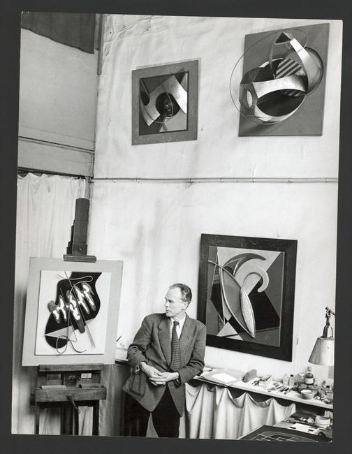 """<a class=""""recordlink artists"""" href=""""/explore/artists/425668"""" title=""""J. Bokma en E. de Vries""""><span class=""""text"""">J. Bokma en E. de Vries</span></a>"""