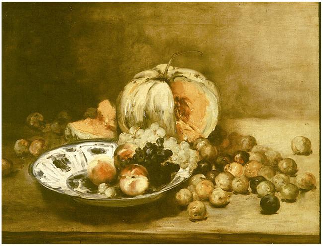 "<a class=""recordlink artists"" href=""/explore/artists/81704"" title=""Antoine Vollon""><span class=""text"">Antoine Vollon</span></a>"