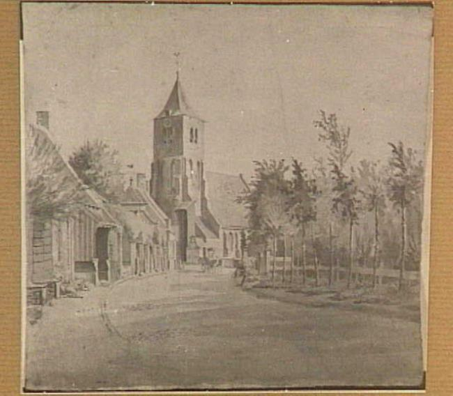 "<a class=""recordlink artists"" href=""/explore/artists/11538"" title=""Johan Pieter Bourjé""><span class=""text"">Johan Pieter Bourjé</span></a>"