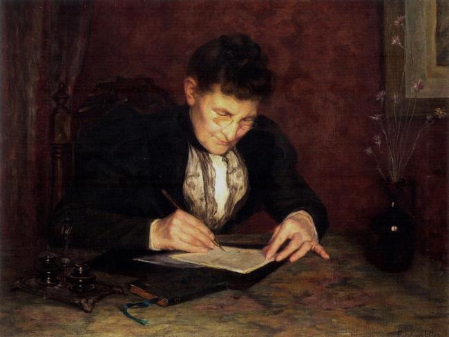 "<a class=""recordlink artists"" href=""/explore/artists/362056"" title=""Elisabeth Frederica Kruseman van Elten""><span class=""text"">Elisabeth Frederica Kruseman van Elten</span></a>"