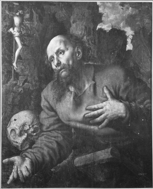 "<a class=""recordlink artists"" href=""/explore/artists/37345"" title=""Jan van Hemessen""><span class=""text"">Jan van Hemessen</span></a>"