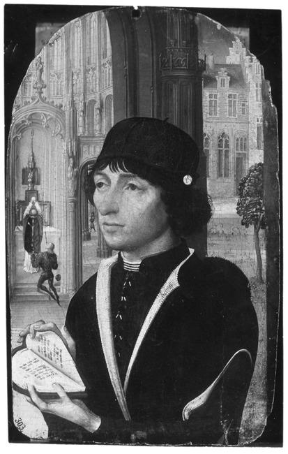 "<a class=""recordlink artists"" href=""/explore/artists/53848"" title=""Meester van Sint Goedele""><span class=""text"">Meester van Sint Goedele</span></a>"
