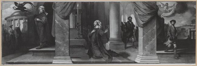 "<a class=""recordlink artists"" href=""/explore/artists/27137"" title=""Barent Fabritius""><span class=""text"">Barent Fabritius</span></a>"