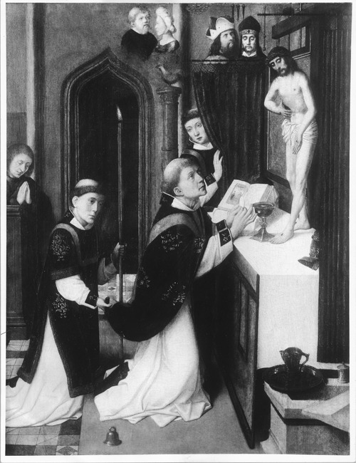 "follower of <a class=""recordlink artists"" href=""/explore/artists/20157"" title=""Gerard David""><span class=""text"">Gerard David</span></a>"