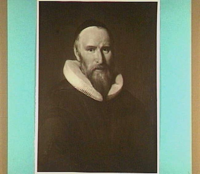 "naar <a class=""recordlink artists"" href=""/explore/artists/44226"" title=""Thomas de Keyser""><span class=""text"">Thomas de Keyser</span></a>"