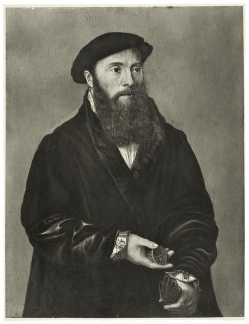 "trant van <a class=""recordlink artists"" href=""/explore/artists/44203"" title=""Willem Key""><span class=""text"">Willem Key</span></a>"