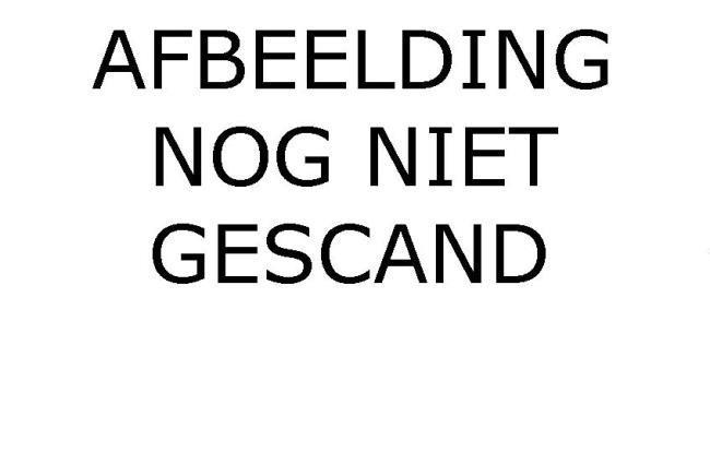"after <a class=""recordlink artists"" href=""/explore/artists/79989"" title=""Adriaen van de Venne""><span class=""text"">Adriaen van de Venne</span></a>"