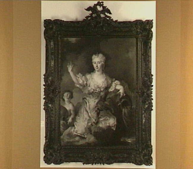 """<a class=""""recordlink artists"""" href=""""/explore/artists/48121"""" title=""""Nicolas de Largillière""""><span class=""""text"""">Nicolas de Largillière</span></a>"""