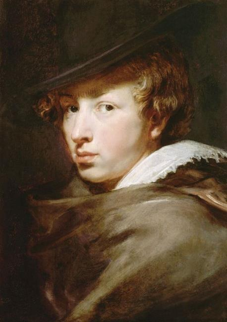 "<a class=""recordlink artists"" href=""/explore/artists/68737"" title=""Peter Paul Rubens""><span class=""text"">Peter Paul Rubens</span></a> or <a class=""recordlink artists"" href=""/explore/artists/25230"" title=""Anthony van Dyck""><span class=""text"">Anthony van Dyck</span></a>"