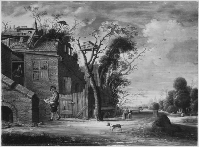 "trant van <a class=""recordlink artists"" href=""/explore/artists/15029"" title=""Joachim Govertsz. Camphuysen""><span class=""text"">Joachim Govertsz. Camphuysen</span></a>"