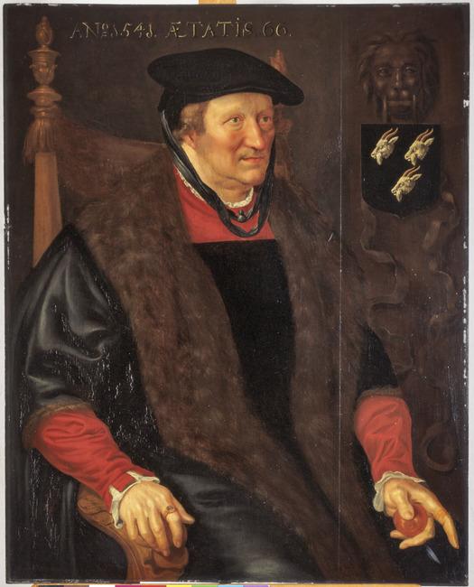 "<a class=""recordlink artists"" href=""/explore/artists/1984"" title=""Anoniem""><span class=""text"">Anoniem</span></a> <a class=""thesaurus"" href=""/nl/explore/thesaurus?term=29960&domain=PLAATS"" title=""Noordelijke Nederlanden (historische regio)"" >Noordelijke Nederlanden (historische regio)</a> na 1541 naar <a class=""recordlink artists"" href=""/explore/artists/36851"" title=""Maarten van Heemskerck""><span class=""text"">Maarten van Heemskerck</span></a>"