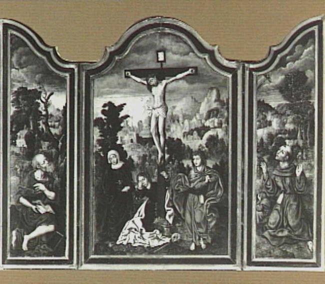"""<a class=""""recordlink artists"""" href=""""/explore/artists/1984"""" title=""""Anoniem""""><span class=""""text"""">Anoniem</span></a> <a class=""""thesaurus"""" href=""""/en/explore/thesaurus?term=29961&domain=PLAATS"""" title=""""Zuidelijke Nederlanden (historische regio)"""" >Zuidelijke Nederlanden (historische regio)</a> ca. 1550"""