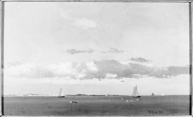 "<a class=""recordlink artists"" href=""/explore/artists/36853"" title=""Jacob Eduard van Heemskerck van Beest""><span class=""text"">Jacob Eduard van Heemskerck van Beest</span></a>"