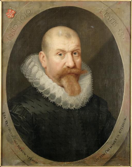 "<a class=""recordlink artists"" href=""/explore/artists/1984"" title=""Anoniem""><span class=""text"">Anoniem</span></a> <a class=""thesaurus"" href=""/nl/explore/thesaurus?term=29960&domain=PLAATS"" title=""Noordelijke Nederlanden (historische regio)"" >Noordelijke Nederlanden (historische regio)</a> 1619 gedateerd"