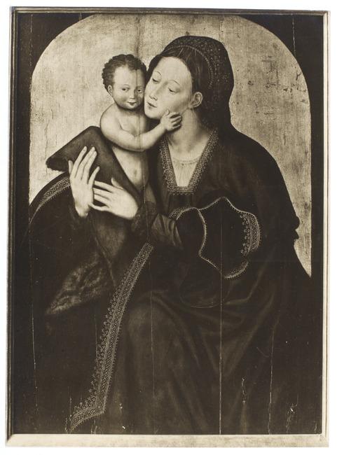"manner of <a class=""recordlink artists"" href=""/explore/artists/53664"" title=""Meester van de Magdalena van Mansi""><span class=""text"">Meester van de Magdalena van Mansi</span></a>"