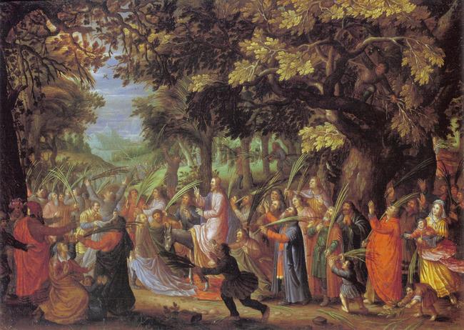 "<a class=""recordlink artists"" href=""/explore/artists/10698"" title=""Lazarus van der Borcht""><span class=""text"">Lazarus van der Borcht</span></a>"