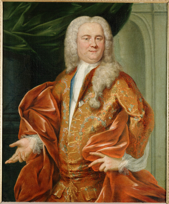 "<a class=""recordlink artists"" href=""/explore/artists/1984"" title=""Anoniem""><span class=""text"">Anoniem</span></a> <a class=""thesaurus"" href=""/nl/explore/thesaurus?term=29960&domain=PLAATS"" title=""Noordelijke Nederlanden (historische regio)"" >Noordelijke Nederlanden (historische regio)</a> ca. 1729"