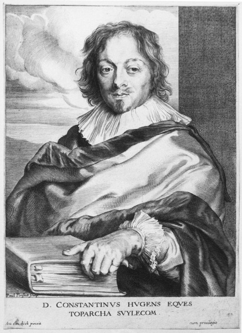 "<a class=""recordlink artists"" href=""/explore/artists/64223"" title=""Paulus Pontius (I)""><span class=""text"">Paulus Pontius (I)</span></a> after <a class=""recordlink artists"" href=""/explore/artists/25230"" title=""Anthony van Dyck""><span class=""text"">Anthony van Dyck</span></a>"