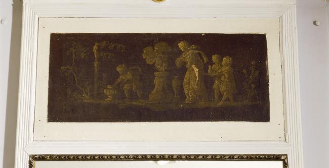 """toegeschreven aan <a class=""""recordlink artists"""" href=""""/explore/artists/75741"""" title=""""Abraham van Strij (I)""""><span class=""""text"""">Abraham van Strij (I)</span></a>"""