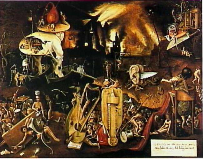 "manner of <a class=""recordlink artists"" href=""/explore/artists/11018"" title=""Jheronimus Bosch""><span class=""text"">Jheronimus Bosch</span></a>"