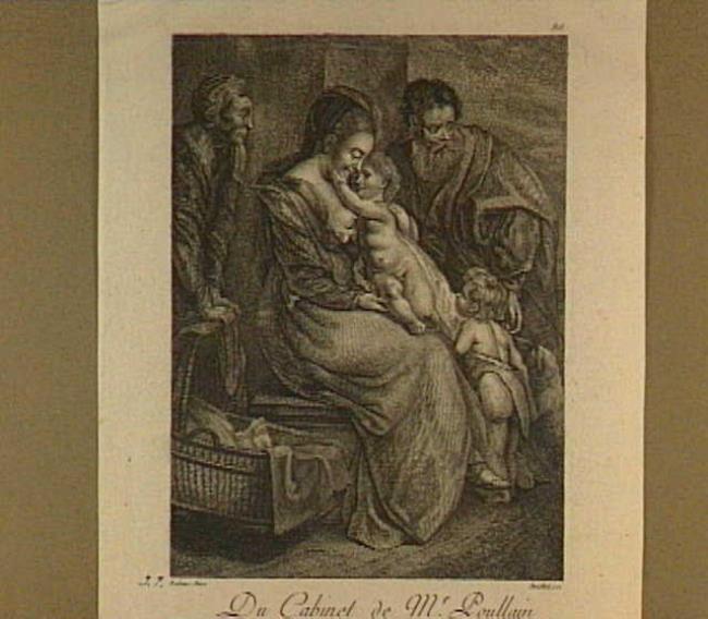 """<a class=""""recordlink artists"""" href=""""/explore/artists/130008"""" title=""""Robert Brichet""""><span class=""""text"""">Robert Brichet</span></a> after <a class=""""recordlink artists"""" href=""""/explore/artists/68737"""" title=""""Peter Paul Rubens""""><span class=""""text"""">Peter Paul Rubens</span></a>"""