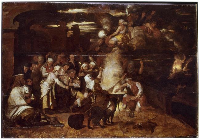 "mogelijk <a class=""recordlink artists"" href=""/explore/artists/80031"" title=""Frans Verbeeck""><span class=""text"">Frans Verbeeck</span></a>"