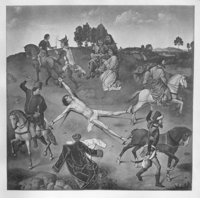 """<a class=""""recordlink artists"""" href=""""/explore/artists/11604"""" title=""""Dieric Bouts""""><span class=""""text"""">Dieric Bouts</span></a>"""