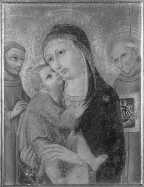 """<a class=""""recordlink artists"""" href=""""/explore/artists/69647"""" title=""""Sano di Pietro""""><span class=""""text"""">Sano di Pietro</span></a>"""