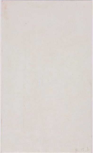 "<a class=""recordlink artists"" href=""/explore/artists/468571"" title=""Louis Ledin""><span class=""text"">Louis Ledin</span></a>"