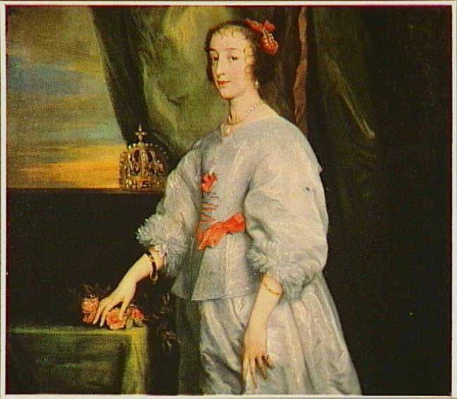 "<a class=""recordlink artists"" href=""/explore/artists/25230"" title=""Anthony van Dyck""><span class=""text"">Anthony van Dyck</span></a> studio of <a class=""recordlink artists"" href=""/explore/artists/25230"" title=""Anthony van Dyck""><span class=""text"">Anthony van Dyck</span></a>"