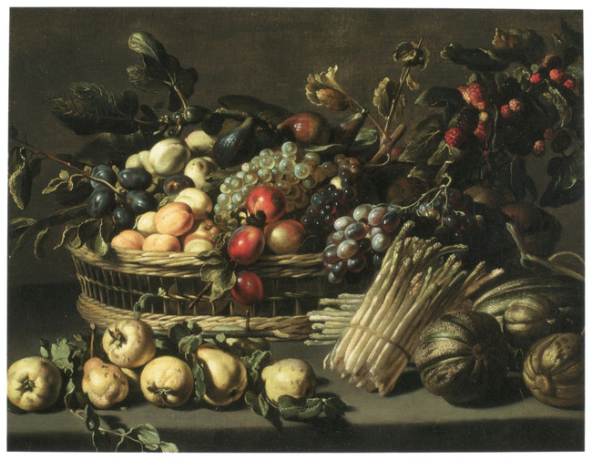 "attributed to <a class=""recordlink artists"" href=""/explore/artists/78854"" title=""Adriaen van Utrecht""><span class=""text"">Adriaen van Utrecht</span></a>"