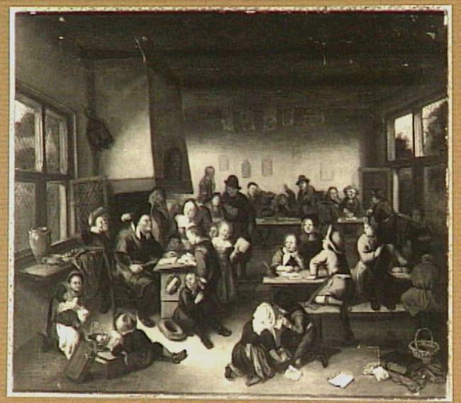 "trant/omgeving van <a class=""recordlink artists"" href=""/explore/artists/11962"" title=""Richard Brakenburgh""><span class=""text"">Richard Brakenburgh</span></a> mogelijk <a class=""recordlink artists"" href=""/explore/artists/78979"" title=""Hendrick de Valk""><span class=""text"">Hendrick de Valk</span></a>"