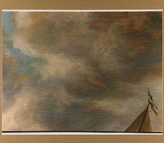 "<a class=""recordlink artists"" href=""/explore/artists/22733"" title=""Willem van Diest""><span class=""text"">Willem van Diest</span></a>"