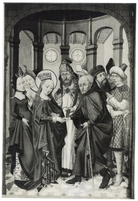 """trant/omgeving van <a class=""""recordlink artists"""" href=""""/explore/artists/53848"""" title=""""Meester van Sint Goedele""""><span class=""""text"""">Meester van Sint Goedele</span></a>"""