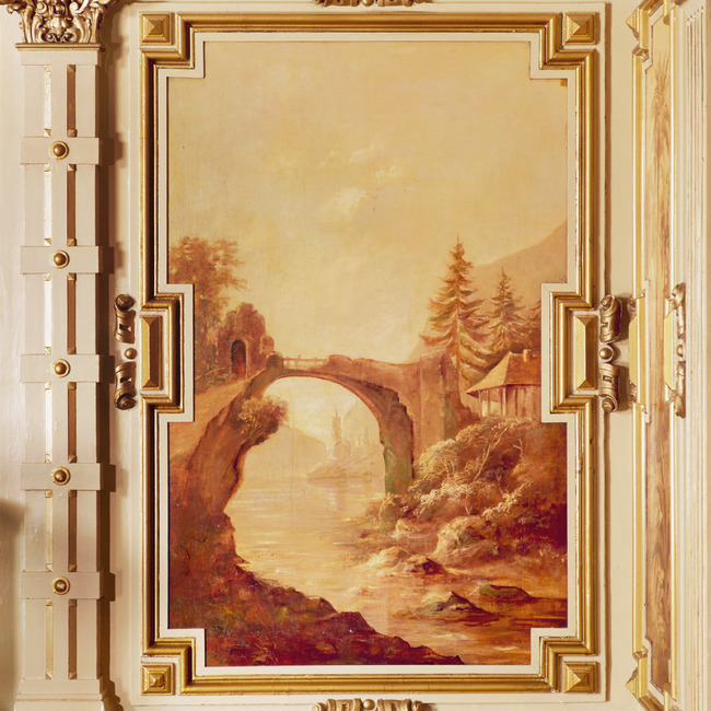 "<a class=""recordlink artists"" href=""/explore/artists/33420"" title=""Auguste Graux""><span class=""text"">Auguste Graux</span></a>"