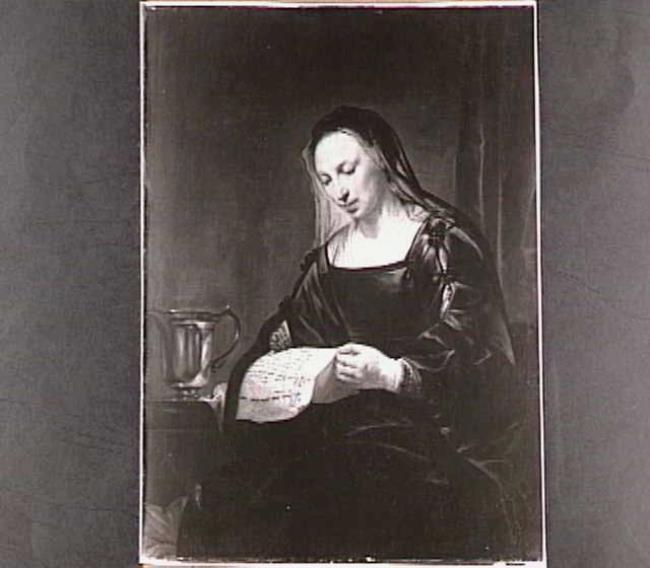 """<a class=""""recordlink artists"""" href=""""/explore/artists/33501"""" title=""""Pieter de Grebber""""><span class=""""text"""">Pieter de Grebber</span></a>"""