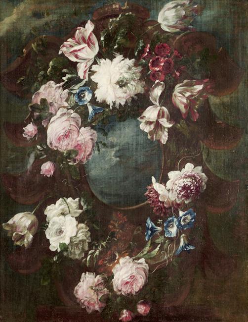 "<a class=""recordlink artists"" href=""/explore/artists/57666"" title=""Jean Baptiste Morel""><span class=""text"">Jean Baptiste Morel</span></a>"