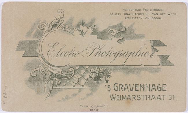 "<a class=""recordlink artists"" href=""/explore/artists/417448"" title=""Johannes Gesterkamp (Jr.)""><span class=""text"">Johannes Gesterkamp (Jr.)</span></a>"