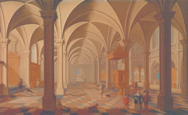 "<a class=""recordlink artists"" href=""/explore/artists/31995"" title=""Nicolaes de Giselaer""><span class=""text"">Nicolaes de Giselaer</span></a>"