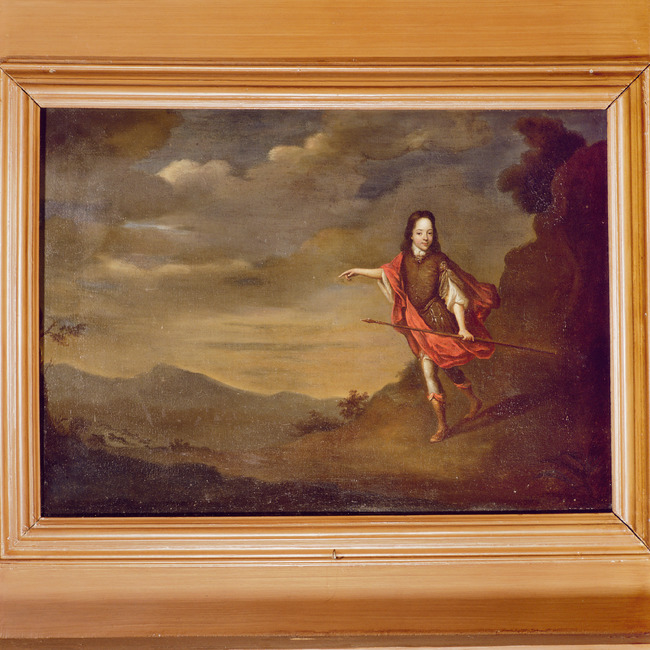 """attributed to <a class=""""recordlink artists"""" href=""""/explore/artists/45390"""" title=""""Roelof Koets (II)""""><span class=""""text"""">Roelof Koets (II)</span></a>"""