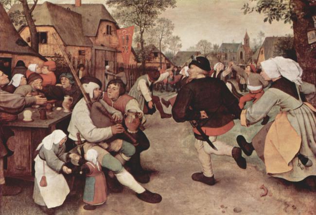 """<a class=""""recordlink artists"""" href=""""/explore/artists/13292"""" title=""""Pieter Bruegel (I)""""><span class=""""text"""">Pieter Bruegel (I)</span></a>"""