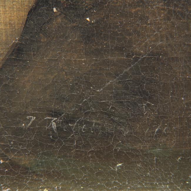 "<a class=""recordlink artists"" href=""/explore/artists/45184"" title=""Jan Kobell (II)""><span class=""text"">Jan Kobell (II)</span></a>"