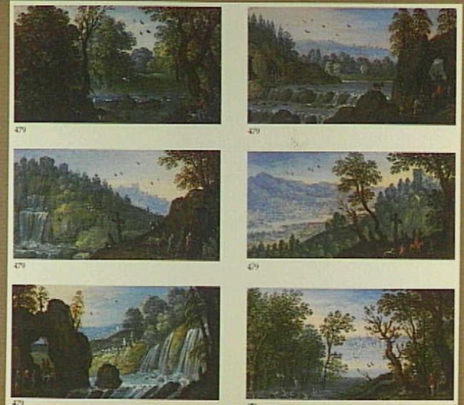 """<a class=""""recordlink artists"""" href=""""/explore/artists/69101"""" title=""""Marten Rijckaert""""><span class=""""text"""">Marten Rijckaert</span></a>"""