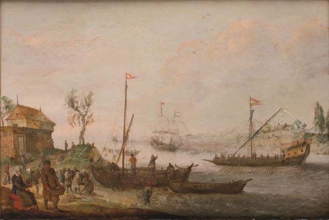 "<a class=""recordlink artists"" href=""/explore/artists/84576"" title=""Abraham Willaerts""><span class=""text"">Abraham Willaerts</span></a>"