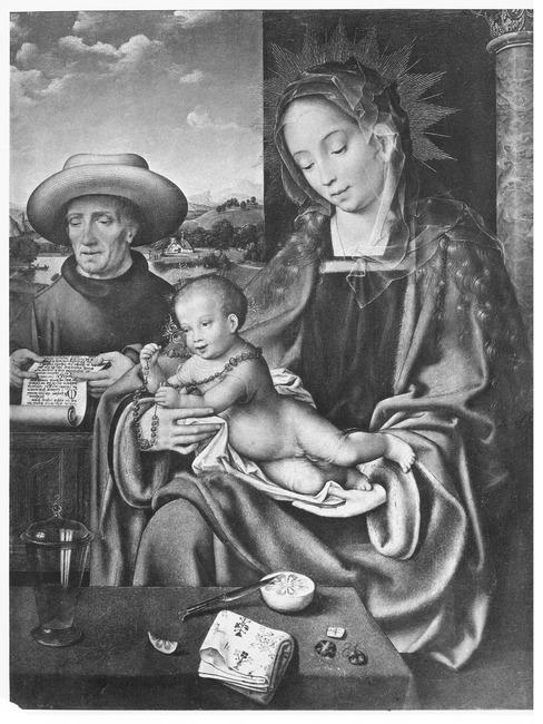 "<a class=""recordlink artists"" href=""/explore/artists/17248"" title=""Joos van Cleve""><span class=""text"">Joos van Cleve</span></a>"