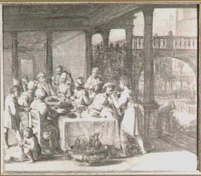 "omgeving van <a class=""recordlink artists"" href=""/explore/artists/78870"" title=""Rombout Uylenburgh""><span class=""text"">Rombout Uylenburgh</span></a>"